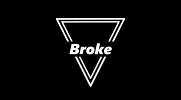 Broke_Logo