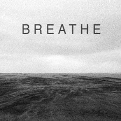 Antoine Arnoux Feat. Lise Kintz Breathe