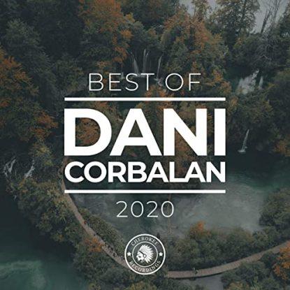 Best of Dani Corbalan 2020