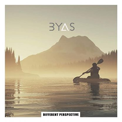 BYAS Different Perspective