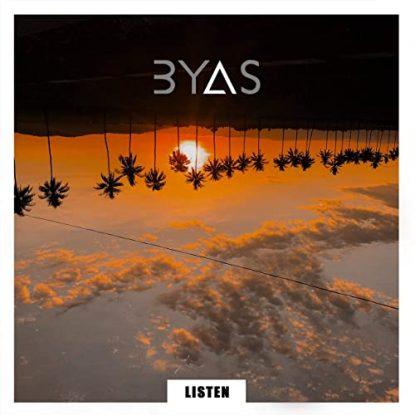 BYAS Listen