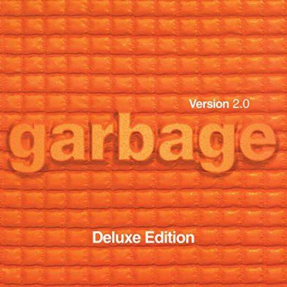 Garbage Version 2.0 (20th Anniversary Edition)