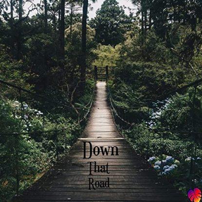 LOGSZ Down That Road
