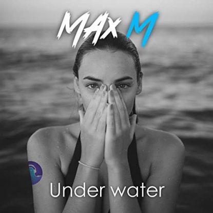 Max M Under Water