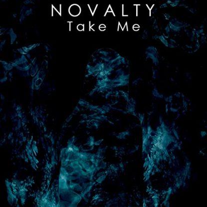 Novalty Take Me