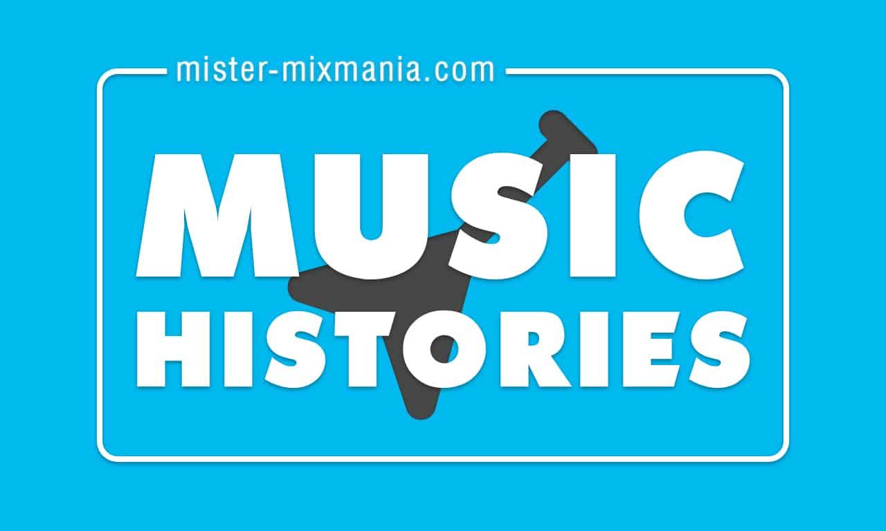 historie news music histories