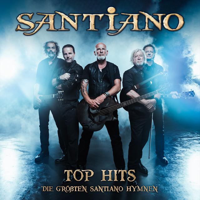 Santiano Top Hits die groessten Santiano Hymnen