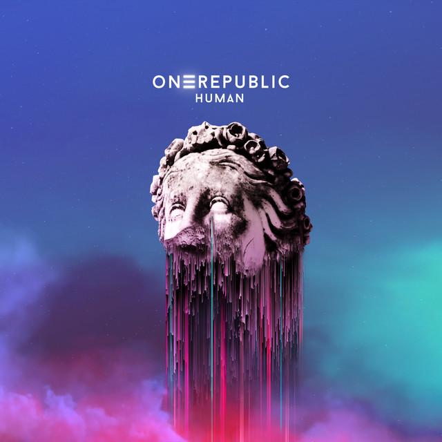 OneRepublic Run